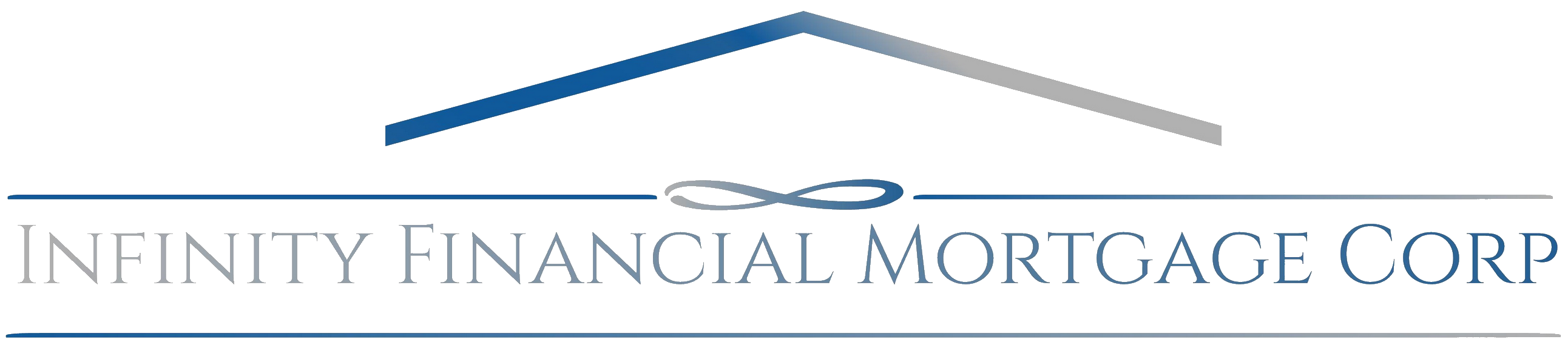 Infinity Financial Mortgage Corporation